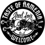 street-fair-logo